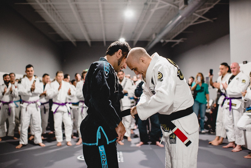 True Believer Gym Pittsburgh PA Brazilian Jiu Jitsu280.jpg