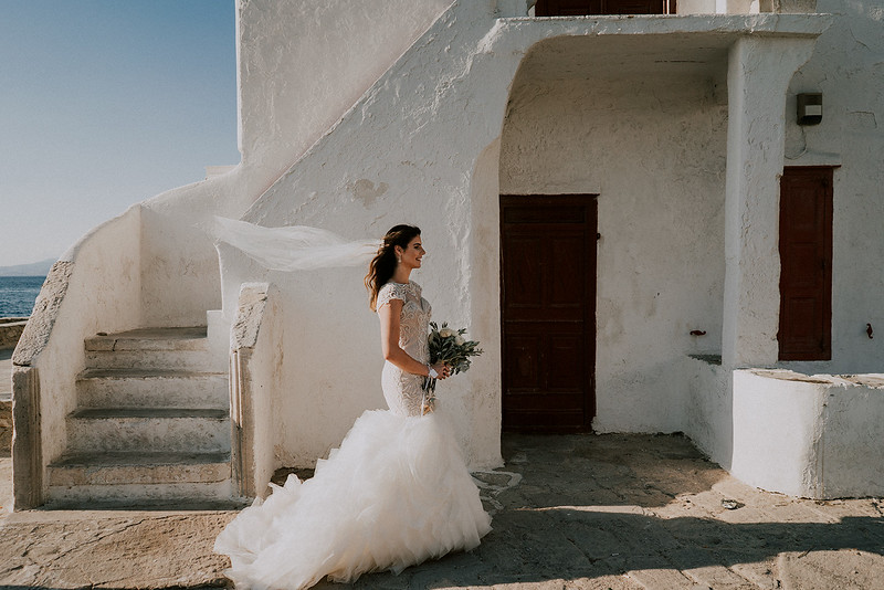 Tu-Nguyen-Destination-Wedding-Photographer-Mykonos-Katherine-Benji-354.jpg