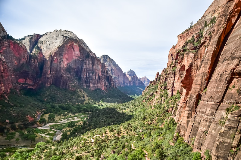 2019 Grand Canyon-3.jpg
