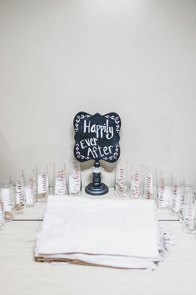Briana-Gene-Wedding-Franchescos-Rockford-Illinois-November-2-2019-30.jpg