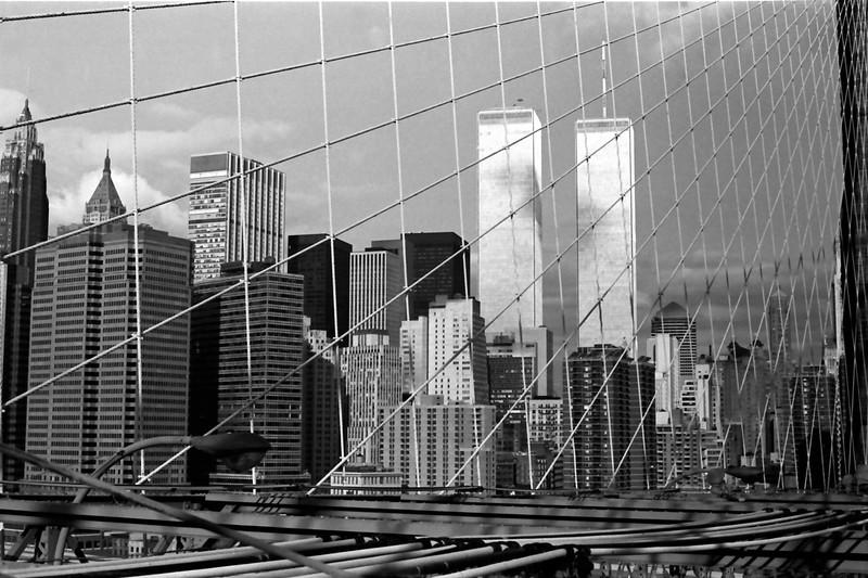 World Trade Center 2-7x10plus.jpg