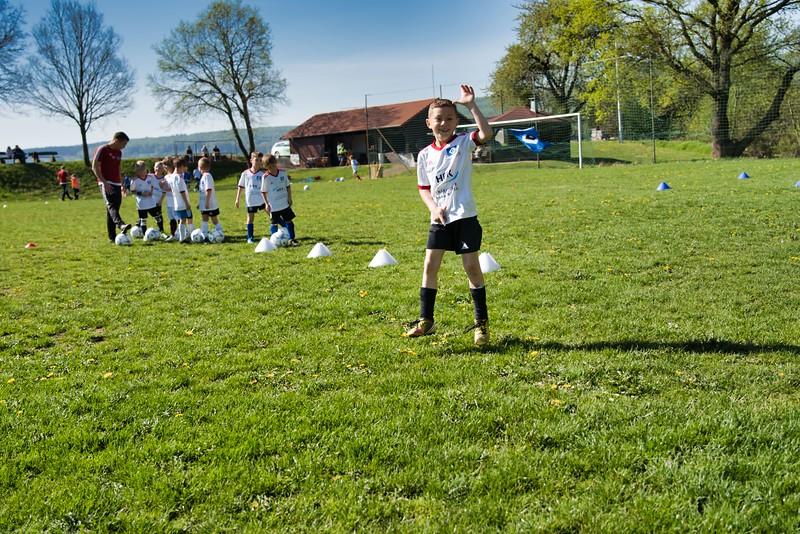 hsv-fussballschule---wochendendcamp-hannm-am-22-und-23042019-u58_32787656857_o.jpg