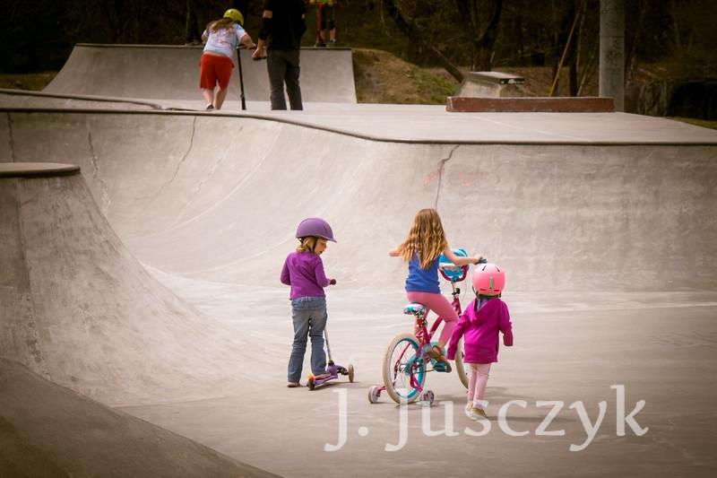 Jusczyk2021-6277.jpg