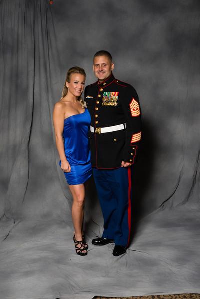 Marine Ball 2013-105.jpg