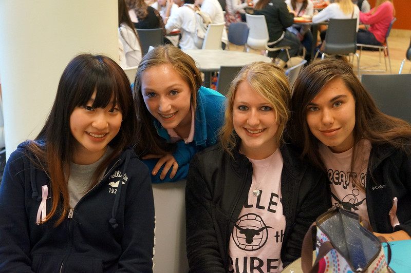 Think-Pink-Day-at-Lutheran-West-High-School-43.JPG