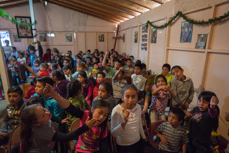 Angelsofcharity2017Mexico-26.jpg