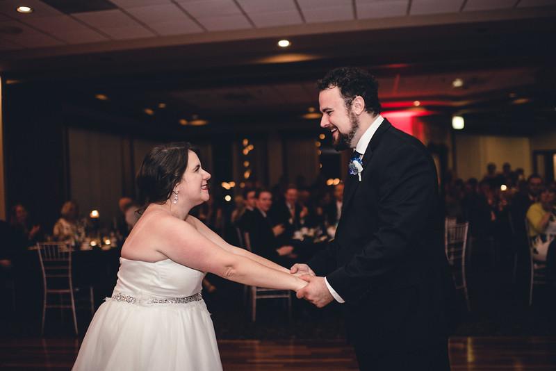 Chicago Wedding Engagement Photographer 1741.jpg