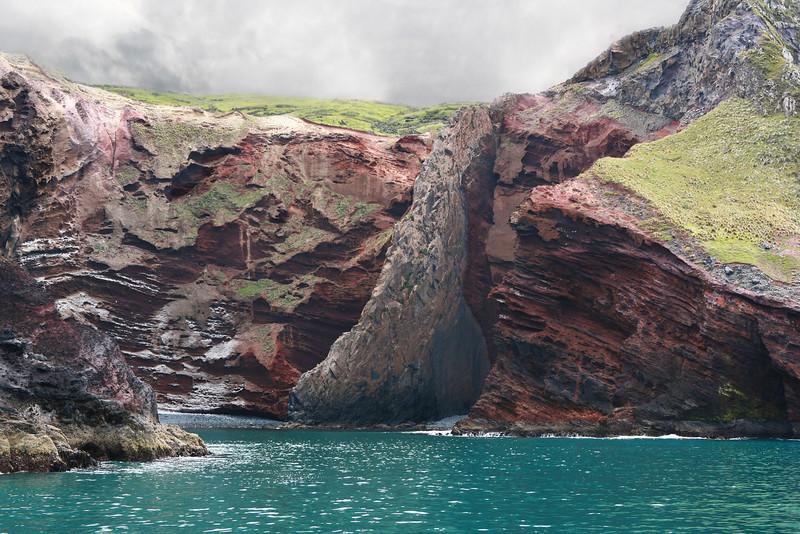 NZ-Cove_2.jpg