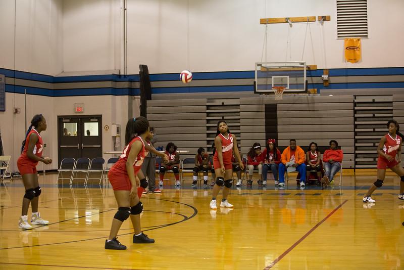 MC Volleyball-8946.jpg