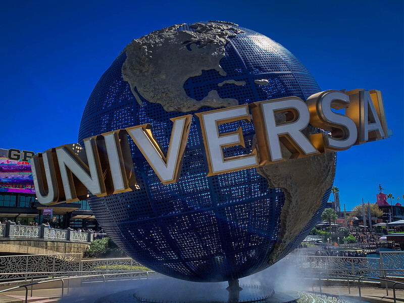 Universal-489.jpg
