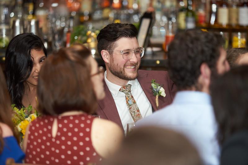 James_Celine Wedding 0852.jpg