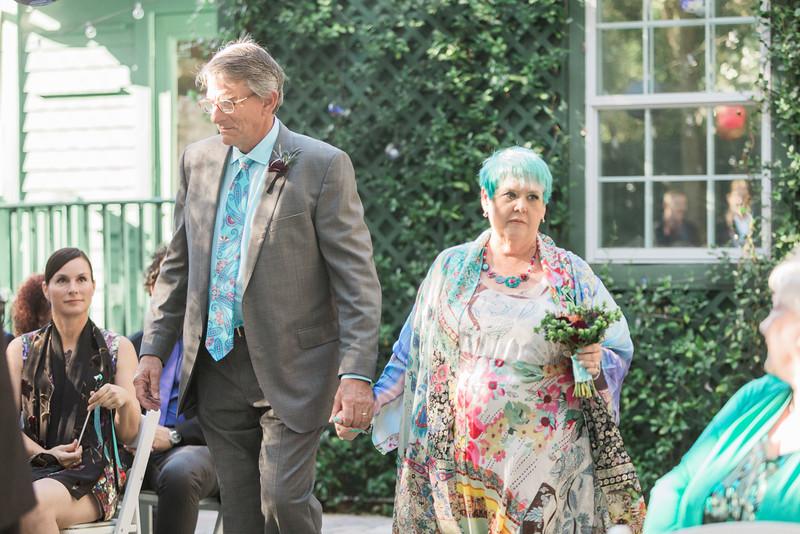 ELP1022 Stephanie & Brian Jacksonville wedding 1679.jpg
