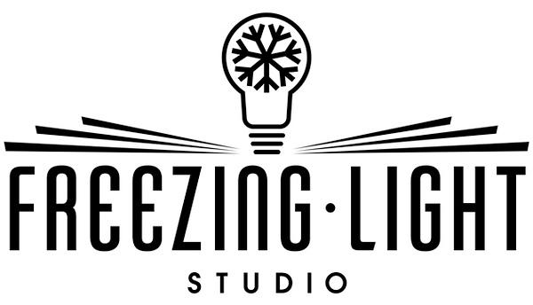 FLZ_Logo_web Kopie_neu2.jpg