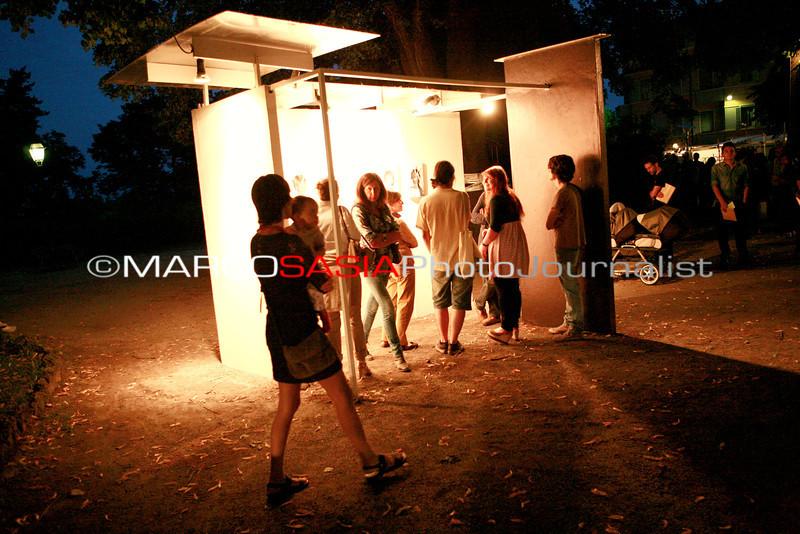 0215-zooart-01-2012.jpg