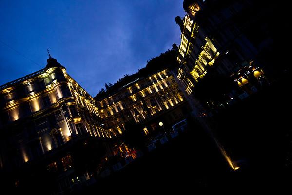 2012 Karlovy Vary