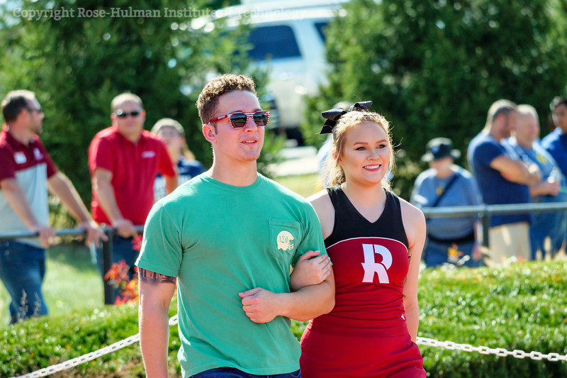 RHIT_Homecoming_2019_Football_and_Tent_City-0125.jpg