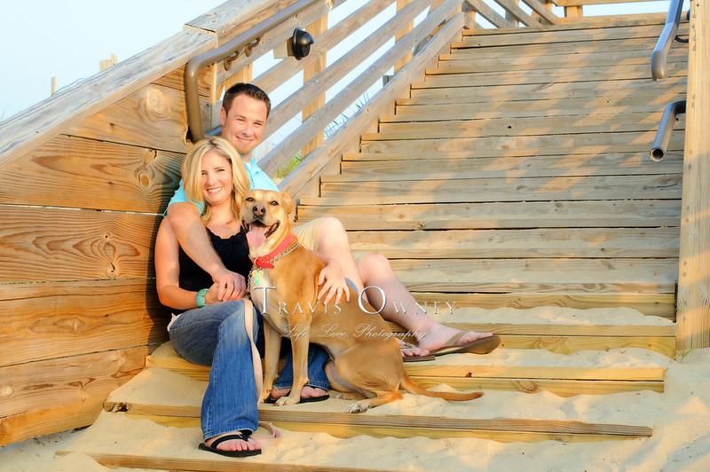 20110601 Chad and Megan-6.jpg