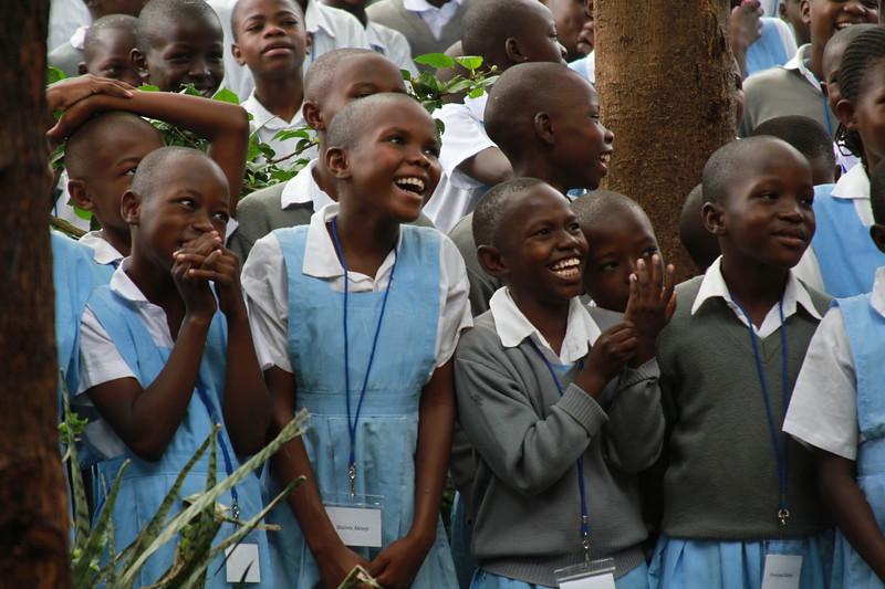 Kenya 2019 #1 050.JPG