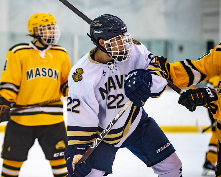 2019-02-08-NAVY-Hockey-vs-George-Mason-64.jpg