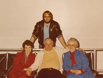 1984 Prescott Mi