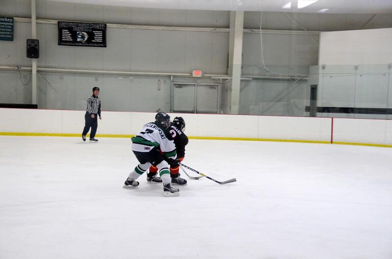 121222 Flames Hockey-197.JPG