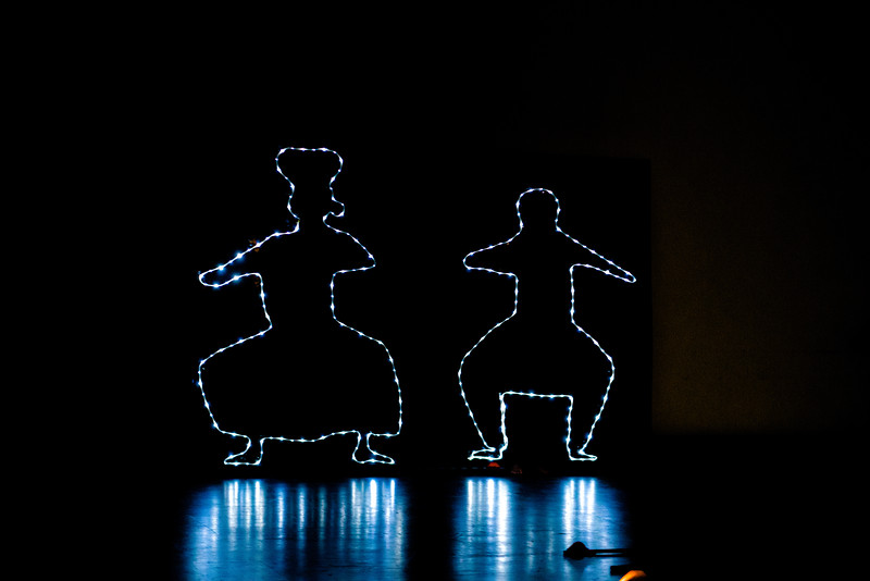 Winter-2018-Dance-Off-2.jpg