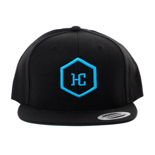 Hemp City Hat3.JPG