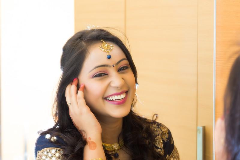 bangalore-engagement-photographer-candid-20.JPG