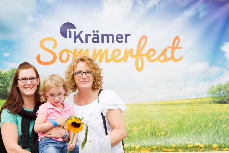 kraemerit-sommerfest--8707.jpg