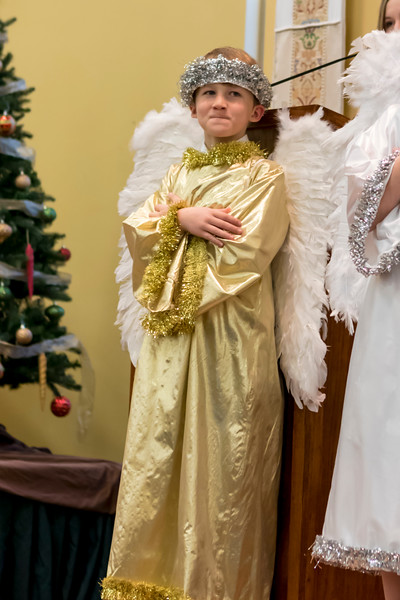 2017 Christmas Pageant-9090.jpg