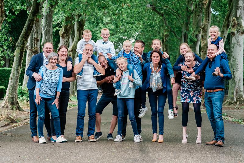 Familie-dePauw (13 van 130).jpg