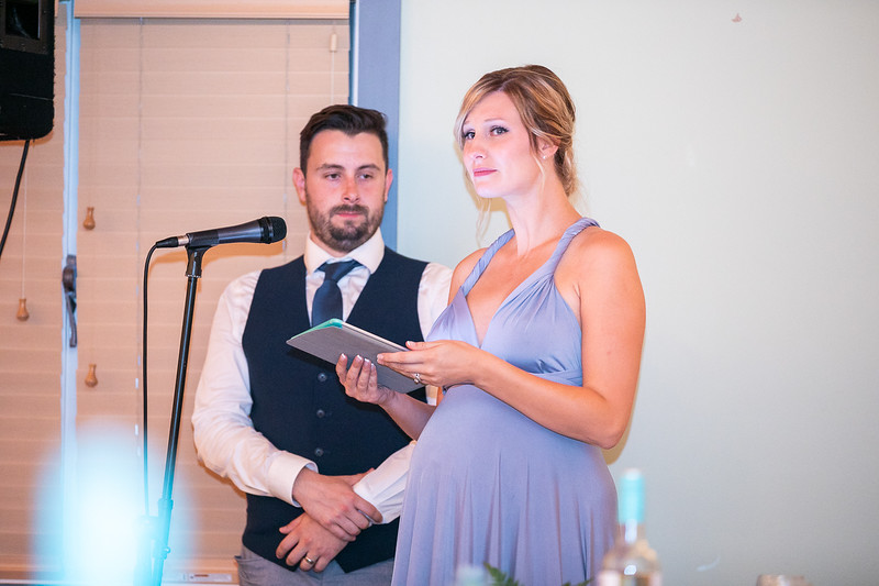 salmon-arm-wedding-photographer-4266.jpg