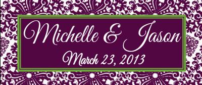 3-23-13 wedding.png