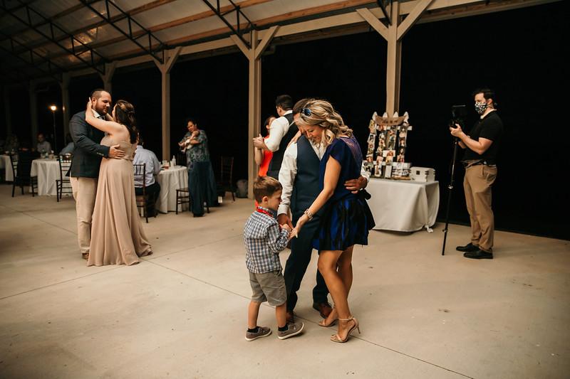 Goodwin Wedding-1198.jpg
