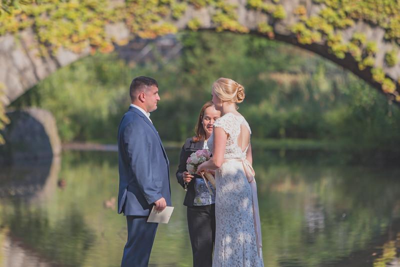 Christina & Brint - Central Park Wedding-8.jpg