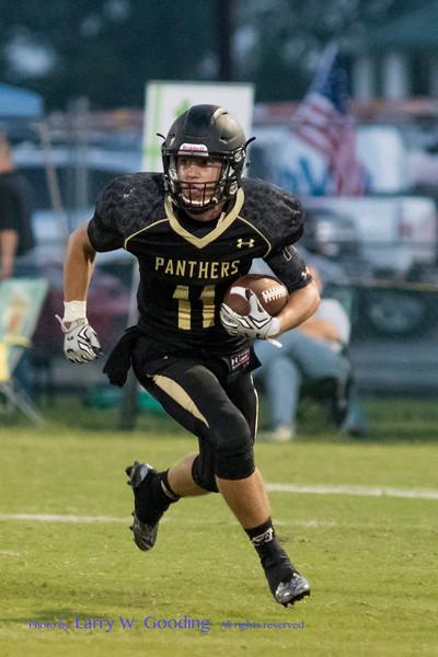 Fleming County High School Sports 2016-17