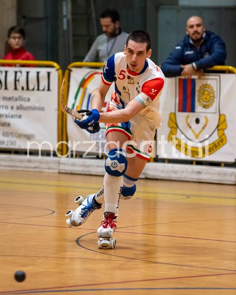 20-02-09-Correggio-Montebello3.jpg