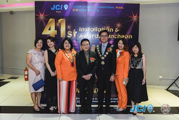 G3K_JCI_Pearl_2018_IAB_073.jpg