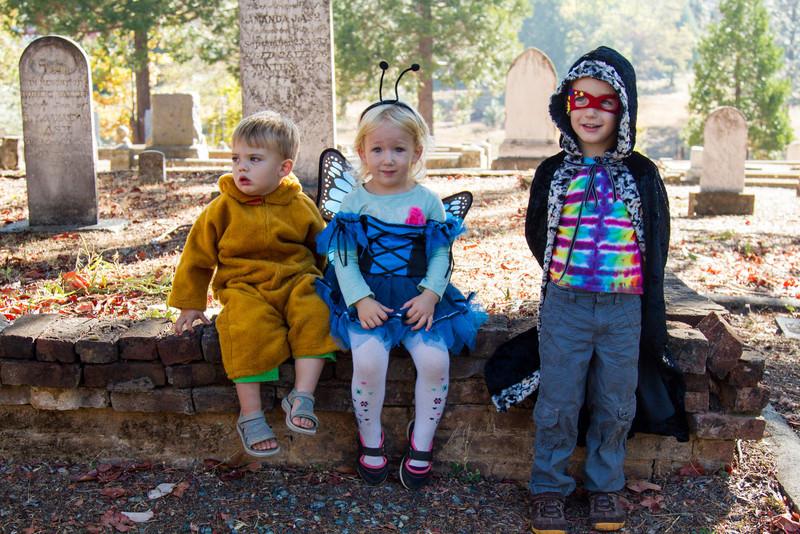 10-30 Preschool Halloween-101.jpg