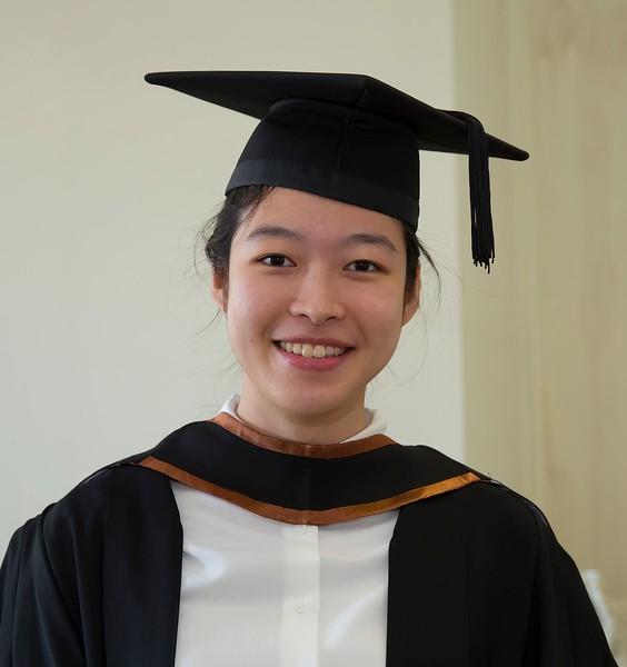 Yi Hui Tan.jpg