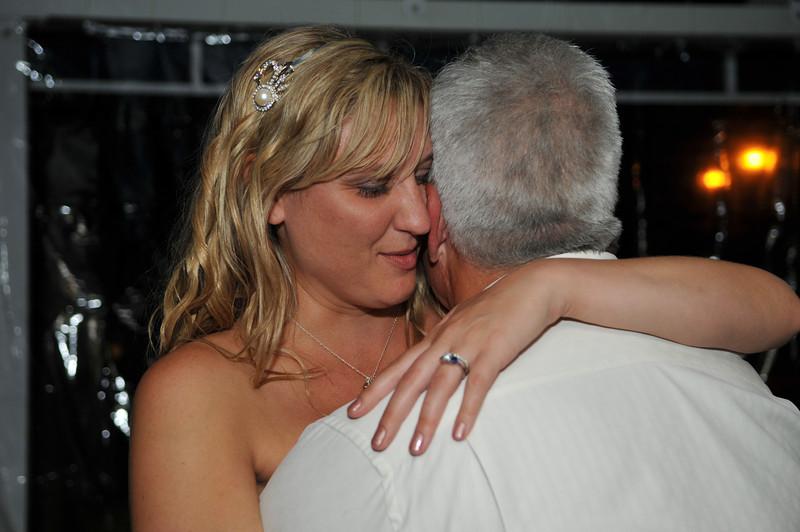 Kristen and Dave Dalesandro Oliver 532.JPG