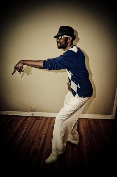 gangsta-rappers--18.jpg