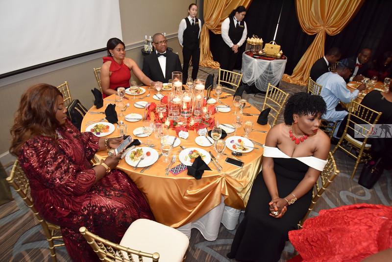 Olawumi's 50th birthday 1415.jpg