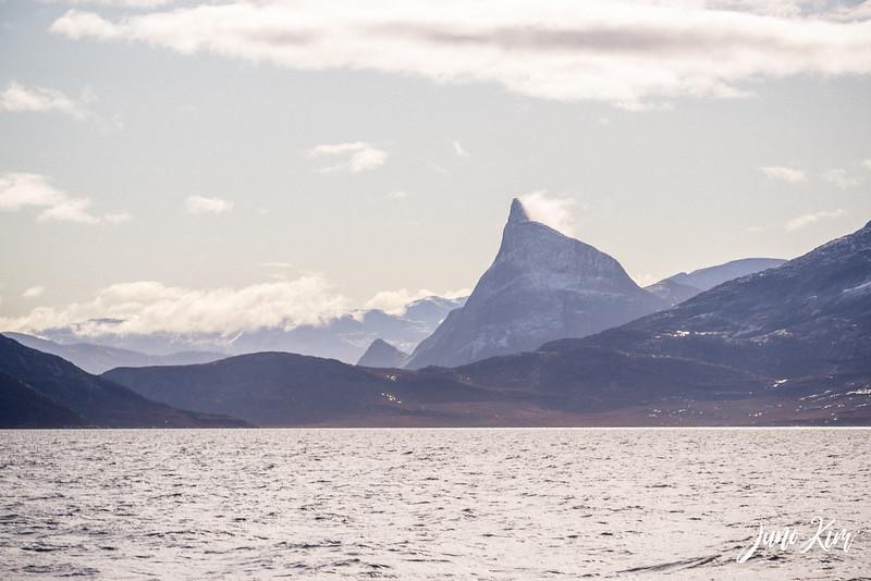 Boat trip-_6102317-Juno Kim.jpg