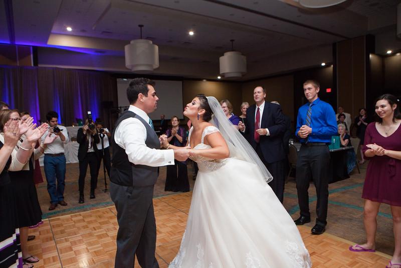 Le Cape Weddings - Jordan and Christopher_A-641.jpg