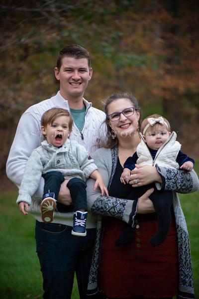 2019 November Ellis Family-10-32.jpg