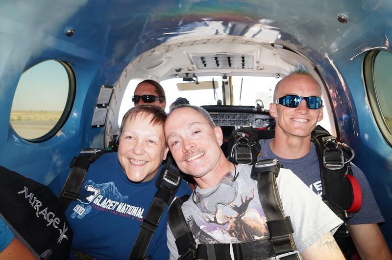 Brian Ferguson at Skydive Utah - 15.JPG