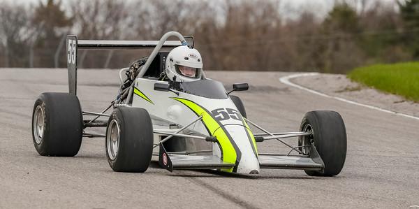 Formula Libre
