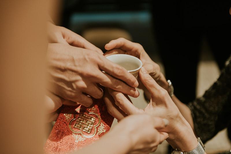 WeKing_Kiara_Wedding_in_Singapore_Shangri_La_day2 (76).jpg