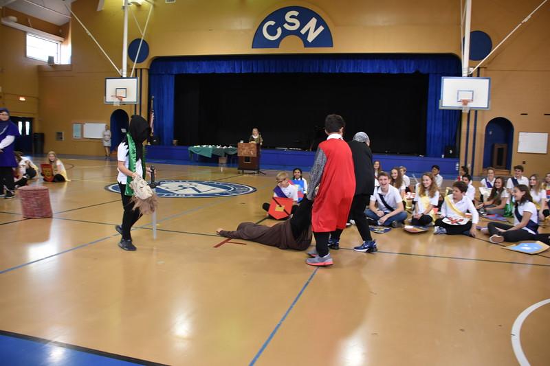 Seventh Grade Knighting Ceremony (223).JPG
